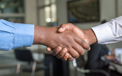 4 Ways to Make Your SME Interviews More Productive