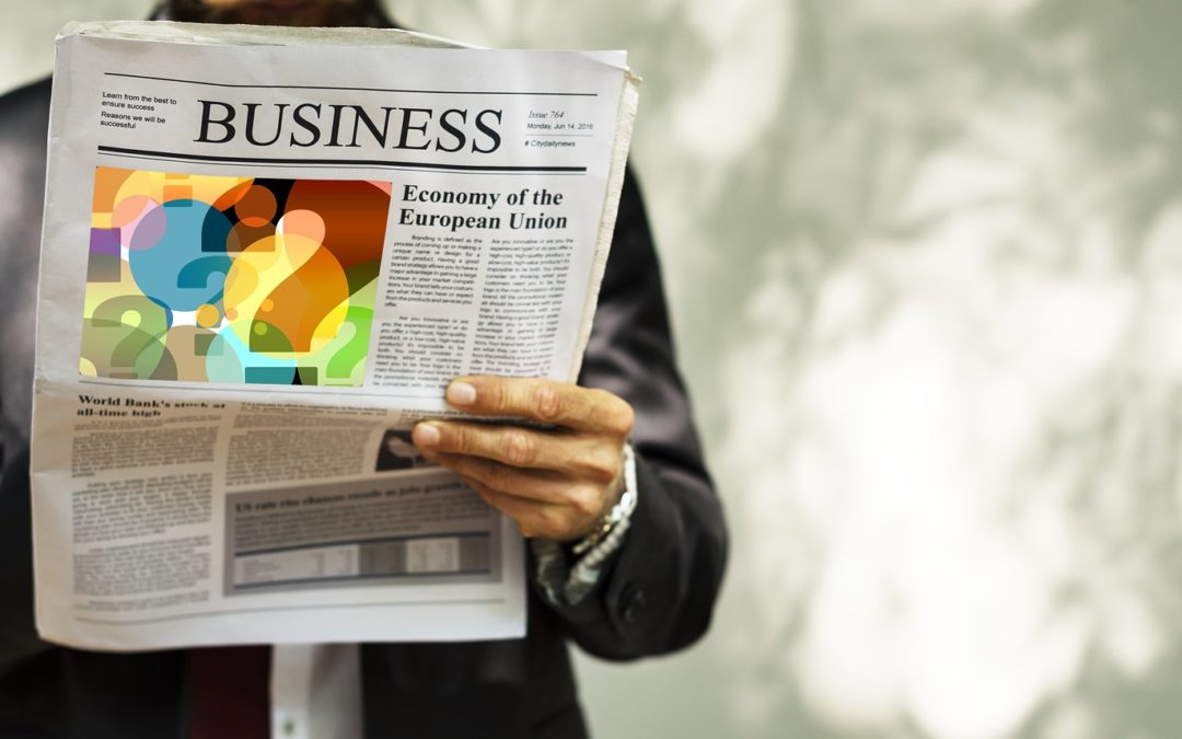 Your Headlines Are Broken! Here's How to Fix Them