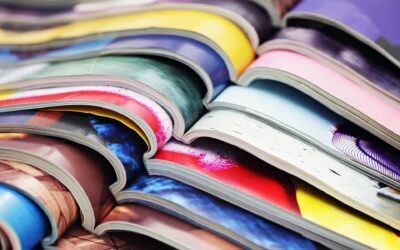 Finding Your Edge in Bylined and Sponsored Content